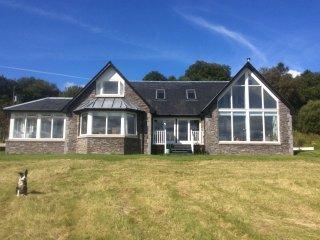 Seabank House