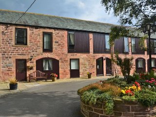 28590 Apartment in Wigton