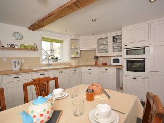42365 Cottage in Beaminster