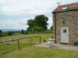 36916 Cottage in Leyburn