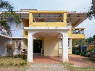 TT Florida Gardens 3BHK Villa