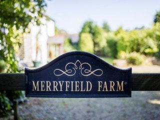 The Merryfield Estate
