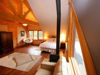 Timberloft
