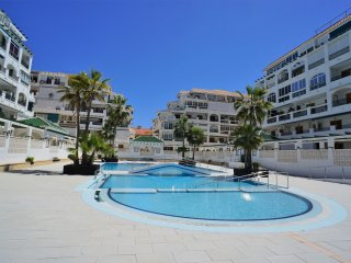 308- Apartment 200 meters away from Playa La mata