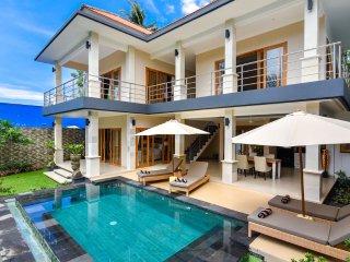 Villa Nyoman 3