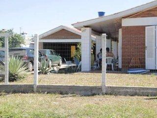 Alugo casa para veraneio !