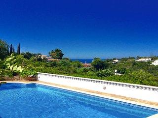 Villa Paraiso I - New!