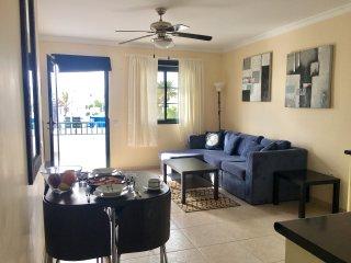 Apartamento Sotavento. Cerca de la Playa. Puerto del Carmen