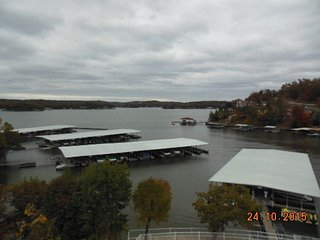 Regatta Bay -Top Floor-Fantastic View