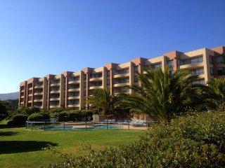 Soñadas vacaciones en exclusivo Condominio, Papudo