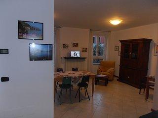 Appartamento Casa di Gio