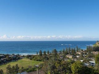 Panorama - Newport