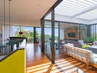 Shelly Beach House - Manly