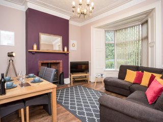 Exclusive Victorian 3 Bedroom House Sunderland
