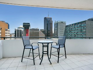 BS901 - In the Heart of North Sydney CBD
