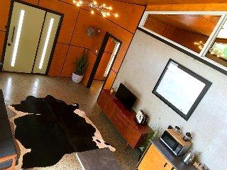 Palm Springs Suite