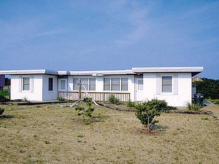 Southern Shores Realty - Atlantic Breezes North