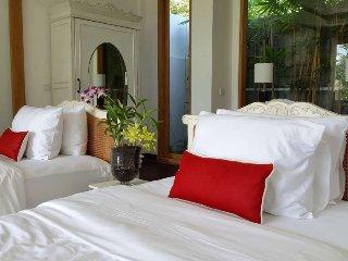 4 Bedroom Luxury Villa Near Echo Beach