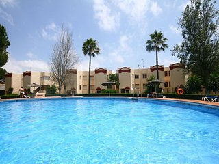 2052 - 2 bed apartment, Club Caronte, Riviera del Sol, Calahonda