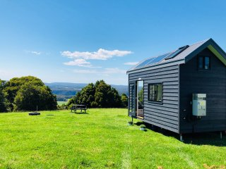 In2thewild Tiny House - Robertson