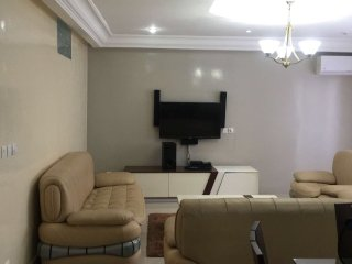 Senegal holiday rental in Dakar Region, Ngor