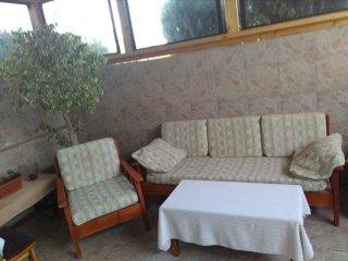 Privatzimmer auf Finca