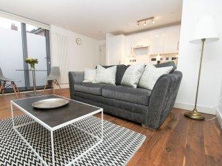 Palmeira Apartment