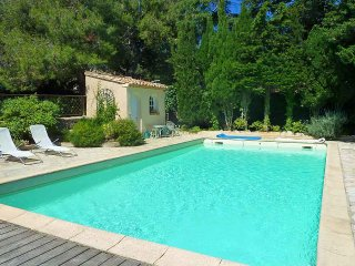 4 bedroom Villa in Tourbes, Occitania, France : ref 5312819