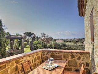 3 bedroom Villa in Santa Maria, Campania, Italy : ref 5312816