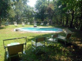 3 bedroom Villa in Selvazzano Dentro, Veneto, Italy : ref 5218495