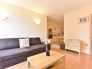 2 bedroom Apartment in City of London, England, United Kingdom : ref 5060448
