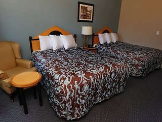 Belmont Inn, holiday rental in Chelmsford