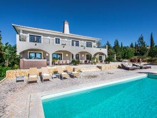 Villa Pureza - New!