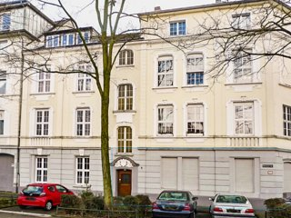 P2-Apartment-EG-Eck