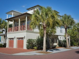 OPEN 4/21-28 FOR $2815 TOTAL!!HUGE 4 BDR HOUSE FOR 12! CLOSE TO POOL /BEACH!!