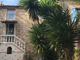 France Long term rentals in Languedoc-Roussillon, Pollestres