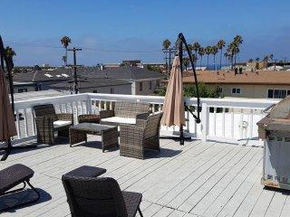 San Diego House Near Pacific Beach - 2 Bedroom Home