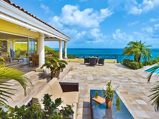 Villa Amber 2 Bedroom $100 CONCIERGE CREDIT INCLUDED Fabulous Reviews