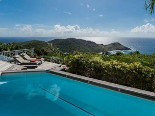 Villa Oceana $100 CONCIERGE CREDIT INCLUDED Fabulous Reviews