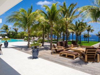 Villa Good News  $200 CONCIERGE CREDIT INCLUDED Fabulous Reviews