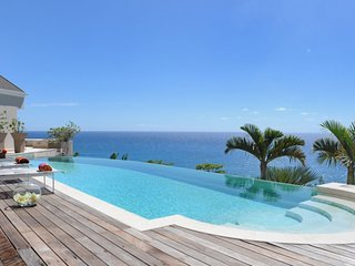 Villa Acamar Ocean View, Private Pool