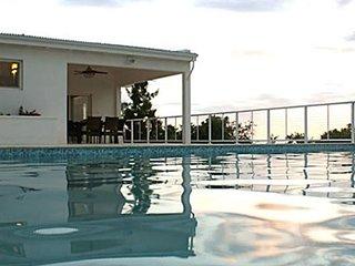 Villa La Di Da 3 Bedroom SPECIAL OFFER (If You Are Looking For A Villa With Stun