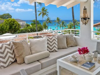 Glitter Bay 304 - Golden Sunset  (An Elegant Penthouse Situated Within The