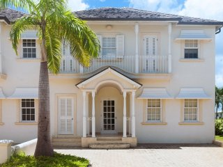 Battaleys Mews 12  | Near Ocean * Located in  Magnificent Mullins Bay with Priva