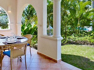 Sugar Hill A104 - Palm Breeze  GREAT REVIEWS Fully Serviced Book Now and Save