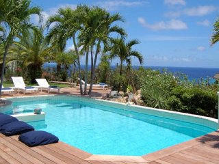 Villa Green Cay  GREAT REVIEWS Fully Serviced Book Now and Save