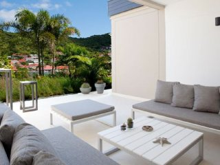 Villa Camille GREAT REVIEWS Fully Serviced Book Now and Save