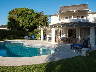Villa Sweet Spot  (Christmas Availability From December 15th Through December 26