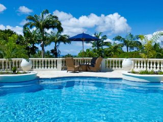 Plantation House GREAT REVIEWS Fully Serviced Book Now and Save