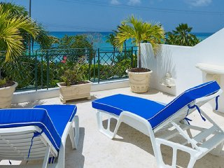 Mullins Bay 6 - Jasmine 3 Bedroom (Jasmine, Located Within The Exclusive Mullins